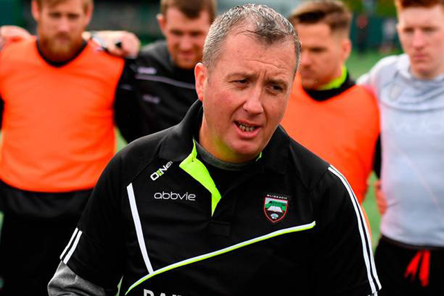 Carew and Greville linked with Westmeath vacancies - Westmeath Topic